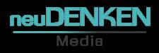 neuDENKEN Media Shop